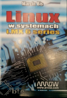 Linux in i.MX6 Systems